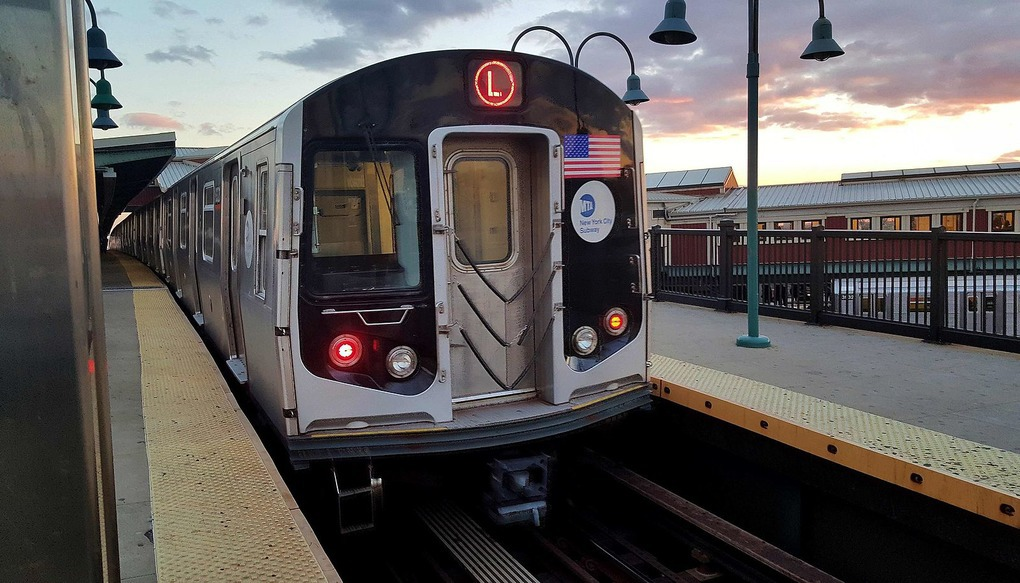 Rejoice: The L Train Isn't Shutting Down After All — News on Bushwick Daily