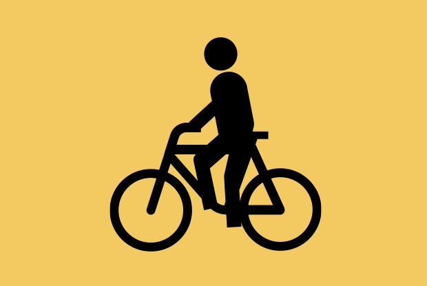 Thief Breaks Into Three Ridgewood Apartment Buildings Looking to Snag Bikes — News on Bushwick Daily