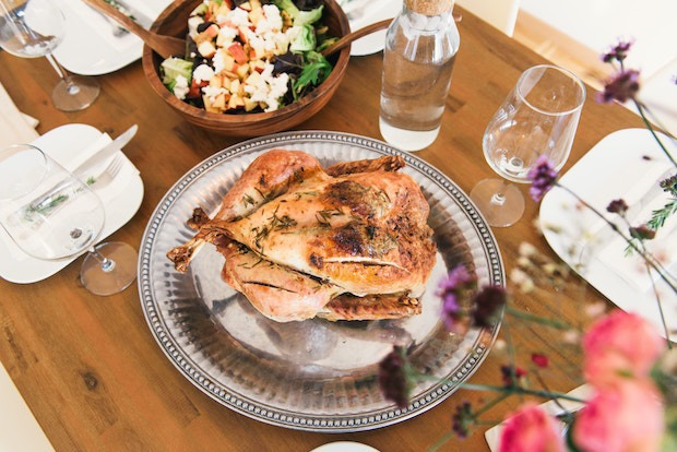 Feeding The Holiday Spirit: The Precinct is Giving Away Turkeys to Families in Need This Sunday — Community on Bushwick Daily