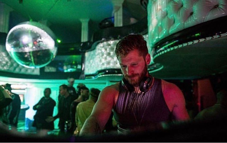 New Report Shows Brooklyn Nightlife Is Flourishing, But Why Are Local Venues Shutting Down? — Music and Nightlife on Bushwick Daily