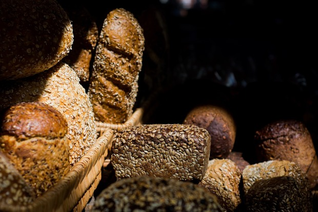 Call for Nominations: Best Bakery in Bushwick  — Food and Drink on Bushwick Daily