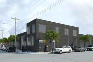 Real Estate Crowdfunding CityFunders Have Their Sight Set on Bushwick's Brooklyn Mirage
