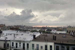 Report Claims That Now is the Time to Buy Property in Bushwick