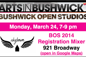 LAST CALL! Don't Miss Your Chance to Register for BOS TONIGHT!