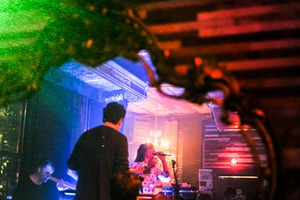 Bushwick Daily's Top 10 New Bands of CMJ