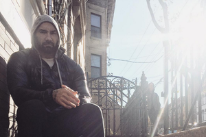 Action Thriller Starring Brittany Snow and Dave Bautista Starts Filming in Bushwick
