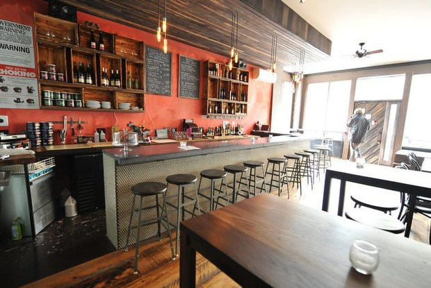 The Bar Formerly Known as The Bodega is Getting a Makeover