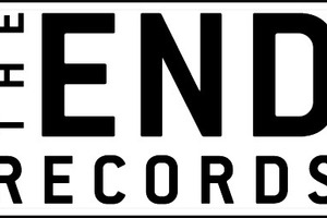 The End Records Ends Its Tenure in Bushwick