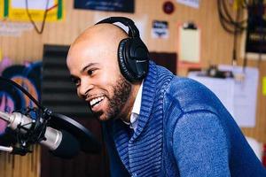 Bushwick's Bike Shop Basement Radio Station Prepares Its Third Season