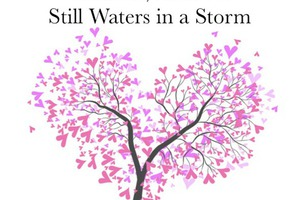 Make a Difference in the Neighborhood: Still Waters in the Storm Benefit