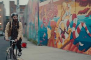 Watch Bushwick Star in the New Season of HBO's 'High Maintenance'