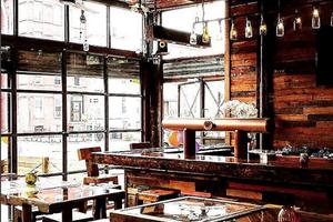 Salud Bar & Grill: New Latin Restaurant Opens In South Bushwick