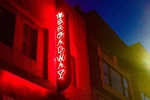 New Live Music Venue, The Broadway, Comes to the Bushwick and Bed-Stuy Border