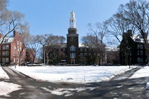 "Bushwick High School Seniors: Apply for this ""New York Values"" Scholarship!"