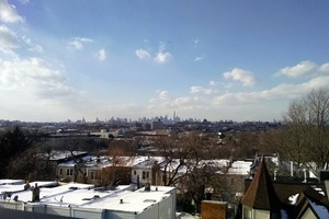 The Number of Wealthy Renters in Brooklyn Increased by 324 Percent Since 2011, Report Says