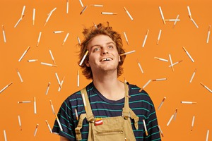 "Listening Party: The ""Jizz Jazz"" of Mac DeMarco"
