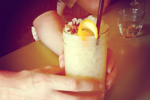 Throwdown: Vote for the Best Craft Cocktail Bars in Bushwick!