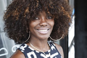 Where Azalea Banks Gets Her Do: 2 BedStuy Hair Salons for Your Kinks, Curls & Fros