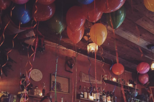 Pearl's Wants Your Help Celebrating Their 6th Anniversary This Weekend