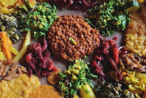 Your Ultimate Vegan Guide to Bushwick: 12 Restaurants With Delicious Plant-Based Meals
