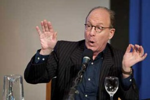 Five Shows Jerry Saltz Should See in Bushwick this Weekend!