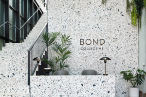 Bushwick Professionals Can Find Work Space To Prosper At Bond Collective Bushwick