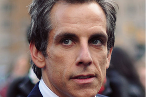 Ben Stiller to Start Filming at Cheap Storage in Bushwick Next Week