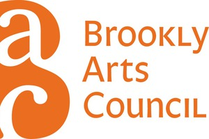 Get That Art Spark With Two Events This Week From Brooklyn Arts Council