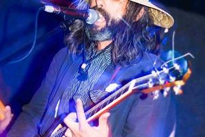 Bushwick Music Crush: VietNam