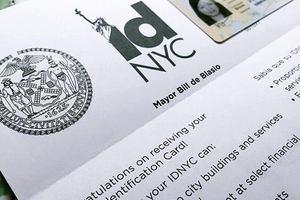 Appointments Go Fast: Get Your IDNYC Card at St. Brigid's Church in Bushwick