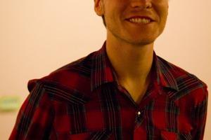 Photos from Bushwick Clothing Swap!