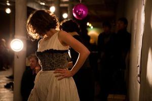 Site Fest '11 Photo-Impressions