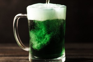 Bushwick Daily - St. Patrick's Day Round Up!