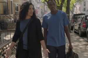 "Bushwick Figures Prominently in ""Three Trembling Cities,"" a New Web Series About NYC's Immigrants"