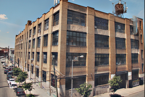 Livestream, a Prominent Startup Headquartered in East Williamsburg Announced New CEO