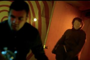 "Lit and Slit: Catch a Free Screening of Bushwick Stoner-Slasher Film ""Psychotic!"" This Friday"
