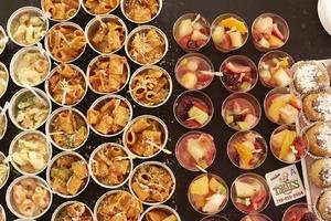 Photo Gallery: Fourth Annual Taste of Bushwick