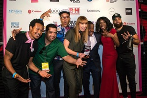 Bushwick Film Festival Celebrates Stories Through Space and Time