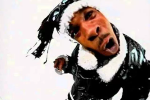 Busta Rhymes Takes Over Bushwick; Classical Music Meets Burning Man & More Events