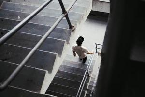 "Talking Bushwick-Shot Street Art Documentary ""Gouch"" with Director Raul Buitrago"