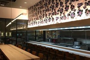 Bushwick Japanese Pub by Former Momofuku Chef Shuttered Its Doors After Five Months