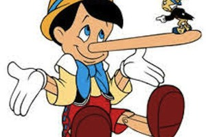 Dirty Talk with Margot Berwin: Bi or Lie?