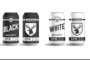 Bushwick Is Getting Its Own Brewery: Braven!
