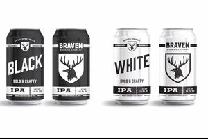 Bushwick Is Getting Its Own Brewery: Braven!