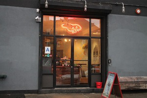 Bushwick Night Owls, Get Your Coffee Fix: Little Skips Outpost Extends Its Hours