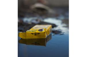 Has Bushwick's Trash Ever Looked So Epic? [Photos]