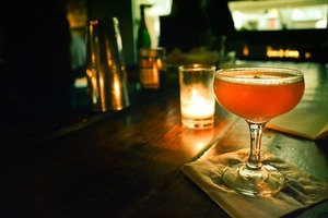 Poll: Vote for the Best Happy Hour in the Neighborhood