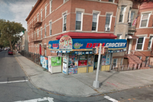 Bodegas and Artists Will Team up for a Holiday Art Project Across Bushwick and Ridgewood