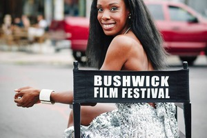 "Upcoming Documentary ""The Bushwick Diaries"" Launched its Kickstarter"
