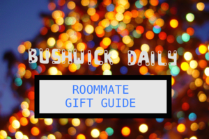 Roommate Gift Guide: 12 Cool Tech-Inspired Gift Ideas That You Can Totally Borrow